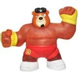 Figurina Character Heroes of Goo Jit Zu Brawler