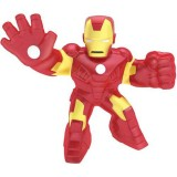 Figurina Character Marvel Heroes of Goo Jit Zu Iron Man