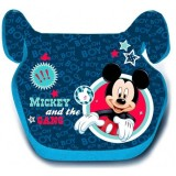 Inaltator auto Disney Toppo Luxe Mickey Seven