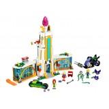 LEGO Liceul super eroilor (41232) {WWWWWproduct_manufacturerWWWWW}ZZZZZ]
