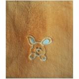 Patura Feretti Duplex rabbit orange