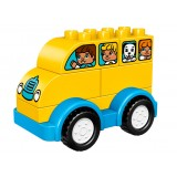 Primul meu autobuz LEGO DUPLO (10851) {WWWWWproduct_manufacturerWWWWW}ZZZZZ]