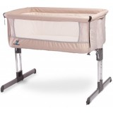 Cos Caretero Sleep2Gether beige