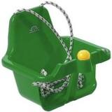 Leagan Dohany verde