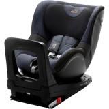 Scaun auto Britax - Romer Swingfix M i-Size cu Isofix blue marble