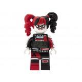 Ceas desteptator LEGO Harley Quinn (9009310) {WWWWWproduct_manufacturerWWWWW}ZZZZZ]