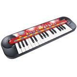 Jucarie Simba Orga My Music World Keyboard cu 32 clape {WWWWWproduct_manufacturerWWWWW}ZZZZZ]