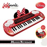 Keyboard Minnie {WWWWWproduct_manufacturerWWWWW}ZZZZZ]