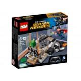 LEGO Infruntarea Eroilor (76044) {WWWWWproduct_manufacturerWWWWW}ZZZZZ]