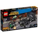 LEGO Interceptarea kriptonitei (76045) {WWWWWproduct_manufacturerWWWWW}ZZZZZ]