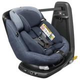 Scaun auto Maxi Cosi AxissFix Plus cu Isofix nomad blue
