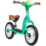 Bicicleta fara pedale Lionelo Roy mint