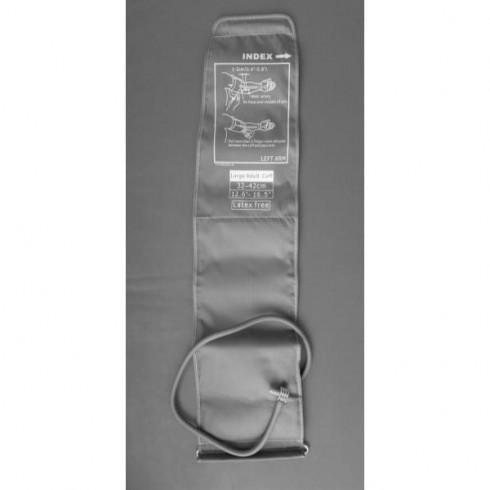 Manseta tensiometru Medifit MD-50503