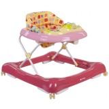 Premergator Sun Baby Car 007 pink