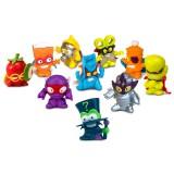 Set Magicbox Toys 10 figurine Super Zings Seria 1 {WWWWWproduct_manufacturerWWWWW}ZZZZZ]