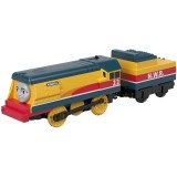 Tren Fisher Price by Mattel Thomas and Friends Trackmaster Rebecca {WWWWWproduct_manufacturerWWWWW}ZZZZZ]