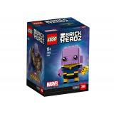 LEGO Thanos (41605) {WWWWWproduct_manufacturerWWWWW}ZZZZZ]