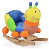 Balansoar de plus Moni Caterpillar WJ-635