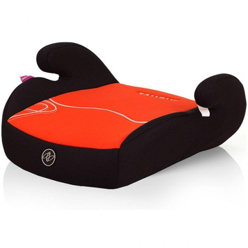 Inaltator auto Coto Baby Taurus orange