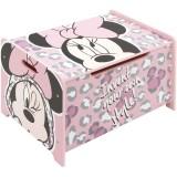 Ladita Arditex Minnie Mouse