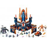 LEGO Castelul Knighton (70357) {WWWWWproduct_manufacturerWWWWW}ZZZZZ]