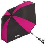Umbreluta parasolara ABC Design Sunny pentru caruciorare Grape