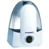 Umidificator Vivamax GYVH23 cu ultrasunete