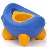 Olita Kids Kit Baby Bug