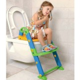 Olita multifunctionala Kids Kit 3 in 1 multicolor
