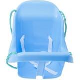 Leagan Tega Baby albastru