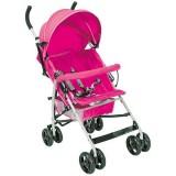 Carucior Joycare Burlone JC-1204 roz
