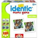 Joc Educa Identic Memo Game