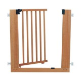 Gard de protectie Jane cu poarta