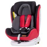 Scaun auto Chipolino Tourneo 0-36 kg red cu sistem Isofix {WWWWWproduct_manufacturerWWWWW}ZZZZZ]