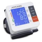 Tensiometru digital Joycare jc-601 de incheietura