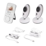 Video monitor Lionelo Babyline 5.1