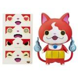 Figurina Hasbro Yo-Kai Stare de spirit Jibanyan