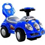 Masinuta Arti 557w Oldmobile albastru