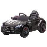 Masinuta electrica Chipolino Mercedes Benz AMG GT black {WWWWWproduct_manufacturerWWWWW}ZZZZZ]