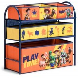 Organizator Global Toy Story