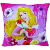 Perna Fun House Printesa Disney Aurora