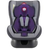 Scaun auto Lionelo Liam violet
