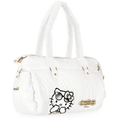 Geanta Brevi Hello Kitty Diva Fashion 036