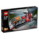 LEGO Aeroglisor (42076) {WWWWWproduct_manufacturerWWWWW}ZZZZZ]