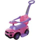 Masinuta Sun Baby Sport roz