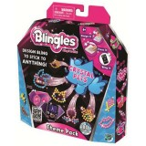 Set creatie Moose Blingles Theme Pack
