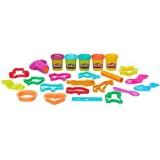 Set plastilina Hasbro Play-Doh Fun Animalute