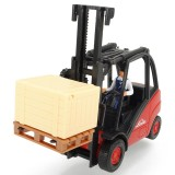 Stivuitor Dickie Toys Cargo Lifter cu accesorii {WWWWWproduct_manufacturerWWWWW}ZZZZZ]
