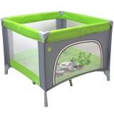 Tarc Coto Baby Conti verde