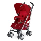 Carucior Cybex Topaz hot & spicy